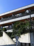 貸マンション 水野ビル201