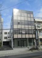 貸店舗事務所 土手町ビルA 2階