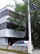 東川口 売事務所